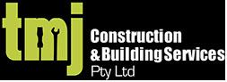 TMJ  Logo